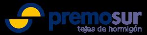 logo1h_300